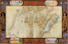 Γ. Ναστούλης: Η Πολιτική Θεολογία ως ιδιαίτερο επιστημονικό αντικείμενο Sociology, Vintage World Maps, Politics, Social Studies