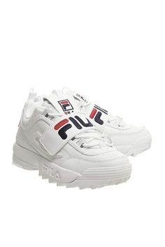 premium selection 08072 715ef Estos looks con zapatillas blancas sí que molan