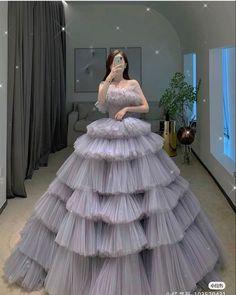 Fancy Wedding Dresses, Pretty Quinceanera Dresses, Pretty Prom Dresses, Princess Wedding Dresses, Elegant Dresses, Cute Dresses, Beautiful Dresses, Beauté Blonde, Fantasy Gowns