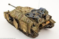 I just started with my next Projekt - but i dont have enough progress for an Update. So that means that i am just showing you . Jagdpanzer Iv, Scale Models, Finals, Tanks, Guys, Germany, Pictures, Ww2, Projects