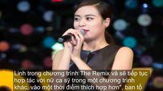 Tin hot nhất trong ngày- Hoàng Thùy Linh bị loại khỏi The Remix