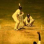 cricket shot Wallpaper Gallery, Sports Images, Cricket, Cricket Sport