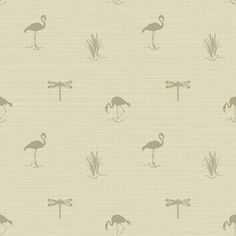 Arthouse Lochs & Lagoons Collection Lakeside Taupe 256502