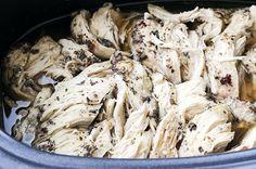 Recipe: Slow-Cooker Beer Chicken