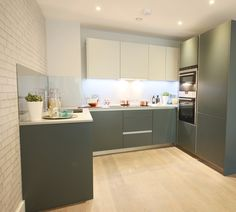 REGENT APARTMENTS: LUXURY 1, 2, 3 & 4 BEDROOM APARTMENTS IN LONDON N1