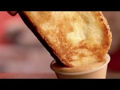 Raising Cane's Chicken Fingers Commercial 2013