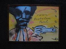 origin-herman-brood-gouache--voor-pistolen-paul--uit-collectie-belastingdienst--