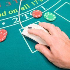cassino-online-jogar