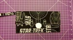 Pattern designed by designed by AiviloCharlotte Designs. Star Trek Ships, Wristlets, Pattern Design, Stars, Shop, Handmade, Arm Candies, Hand Made, Star Trek Starships