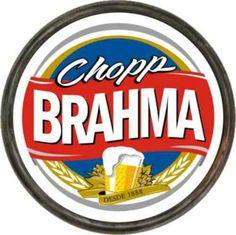 Beer Advertisement, Old Advertisements, Advertising, Sous Bock, Beer Coasters, Beer Bar, Beer Label, Entertaining, Drinks