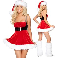 Buy #Corsets in #SALE HOLIDAY #CHRISTMAS COSTUME online from Corset Dresskart at best price.   Order Now:- http://www.corsetdresskart.com/Sale/Sale-Holiday-Christmas-Costume