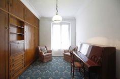 Piso venta Centro Donostia-San Sebastián inmobiliaria Monpas19