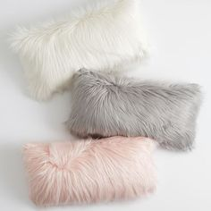 Pottery Barn Teen Pillowcases & Shams – Pom Pom Organic Pillow Cover, White – Hobbies paining body for kids and adult Cute Pillows, Bed Pillows, Decor Pillows, Burlap Pillows, Faux Fur Throw, Faux Fur Pillows, Fur Throw Pillows, Heart Pillow, Cute Room Decor