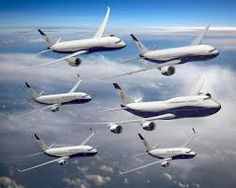 FAA PMA Part Catalog- Boeing – OzTech Industrial Boeing Airbus