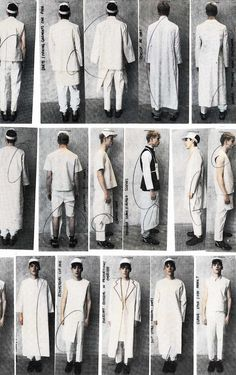 Tailoring #tailoring tailor, tailoring, garment, fashion
