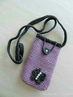 Check out Handmade Crotchet Mobile Bag on Shopo - http://shopo.in/products/4237833?referrerid=681537&utm_source=Share&utm_medium=Android&utm_campaign=ListingApproved&utm_content=ListingApproved