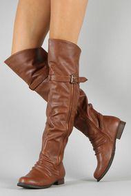 boots! woman fashion, fashion shoes, dream closet, thigh highs, fall boots, thigh high boots, toe thigh, motorcycle boots, black