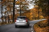 Opinion: is it too soon to make every car electrified?  The Volvo XC90 T8 Twin Engine uses a plug-in hybrid  Volvo will only offer electrified models in future with its boss saying the firm wants to respond to customer demands. We consider whether it's a good move  Volvo announced this morning that from 2019 every model it launches will be electrified marking the end of the internal combustion engine as we know it.  What a bold move! No other manufacturer Ive spoken to recently has been…