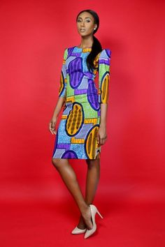 DPiper Twins Spring Summer 2014 Collection - BellaNaija - August2014002