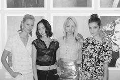 ARCHIVOS – Chanel News - La actualidad y el backstage de la Moda