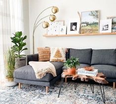 best minimalist living room designs with which you can be at home . - best minimalist living room designs with which you can be at home 1 Living Room Sets, Living Room Furniture, Gray Couch Living Room, Modern Furniture, Living Room Lamps, Grey Couch Decor, Outdoor Furniture, Design Furniture, Corner Sofa Small Living Room