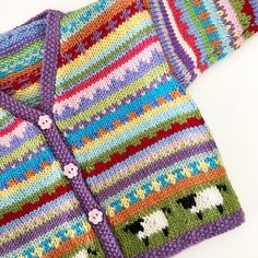 Knitted baby dress, vest, cardigan, sweater, overalls patterns – Baby Patterns Knitting an Crochet - Baby Clothing Baby Knitting Patterns, Baby Sweater Patterns, Baby Cardigan Knitting Pattern, Knit Baby Sweaters, Baby Dress Patterns, Knitted Baby Clothes, Baby Clothes Patterns, Knitting For Kids, Clothing Patterns