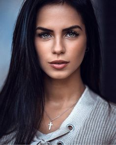 Design Inspiration Roundup – From up North Most Beautiful Eyes, Stunning Eyes, Beautiful Gorgeous, Beautiful Women, Girl Body, Girl Face, Woman Face, Good Looking Women, Pretty Eyes