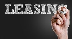 Changes in Lease Accounting