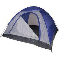 On sale Stansport Adventure 7 Tent 7 x 4-Feet Black friday