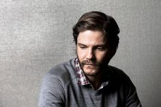 Daniel Brühl si unisce al cast di Captain America: Civil War