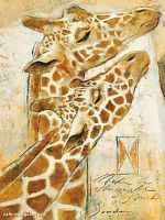 Find any Poster, Art Print, Framed Art or Original Art at Great Prices. Cross Stitch Love, Cross Stitch Animals, Painting Edges, Painting & Drawing, Decoupage, Stretched Canvas Prints, Zebras, Find Art, Framed Artwork