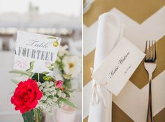 {ben and katie} married, warialda, nsw - Country Wedding Photographer Place Card Holders, Table Decorations, Baby, Wedding, Beautiful, Design, Valentines Day Weddings, Baby Humor