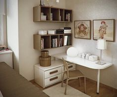 Teen Rooms Designs: How to Catch Up With Change Teen Room Decor Ideas Catch change Designs Rooms Teen Cheap Bedroom Furniture, Living Furniture, My New Room, My Room, Dorm Room, Teenager Zimmer Design, Black Bedroom Sets, Cute Teen Rooms, Teen Room Designs