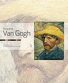 Coleção Folha Grandes Mestres da Pintura