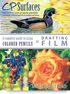 Lee hammonds big book of drawing topics lee hammond big book of cp surfaces drafting film fandeluxe Image collections
