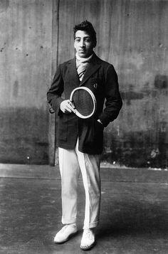 034b2985563 25 Best 1920 s Tennis images