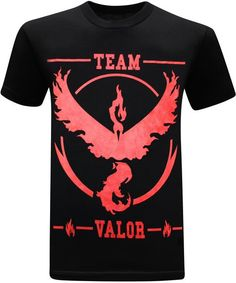 a16230be 16 Best Pokemon Go Men's T-Shirt images   Shirt types, Shirts, T shirts