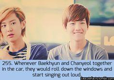 may I join PLEASE, baekyeol? ^_^