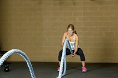 Burn+Calories+Fast+with+this+Rope+Workout