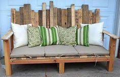 palettes chantier do it yourself diy meuble etagere lit bois mogwaii (61)