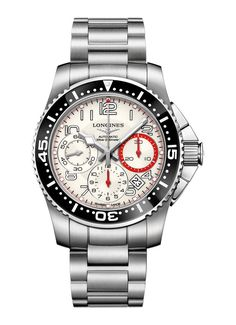 Watch Insider's Top 10 Chronographs: Are These the Best Chronographs of the Year?