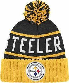 6ad31f5b8 Pittsburgh Steelers Mitchell & Ness NFL