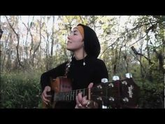 Rising Appalachia- Medicine [Official Music Video] - YouTube
