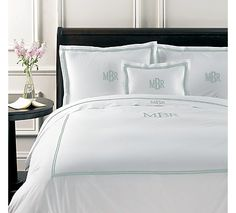 Chrisley Knows Best Bedroom Design On Pinterest Canopy Beds Bed Skirts And Sheet Sets