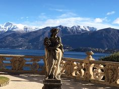 It's a lovely day on Lake Como! #destinationwedding #destinationweddingplanner #elenarenzi #topdestinationsinitaly #villadelbalbianello #lakecomo #italy  #insta_international #natgeotravel #globe_travel_ #luxuryworldtraveler #worldtravelpics #instaitalia #awesomeearth #italy_vacations #wonderful_places #beautifuldestinations #bestvacations #worldplaces #whatitalyis #browsingitaly #beautifulplanett #nakedplanet #igersitalia #visitpics #earthpix #discoverearth #hiptour #visititaly…