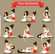 Great Yoga Tips And Techniques For advanced yoga poses flexibility Massage Tips, Thai Yoga Massage, Massage Benefits, Massage Therapy, Massage Quotes, Facial Massage, Technique Massage, Massage Pressure Points, Reflexology Massage