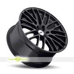 TSW MAX Black Wheels For Sale & TSW MAX Rims And Tires Car Wheels, Wheel And Tire Packages, Rims And Tires, Wheels For Sale, Max Black, Black Wheels, Alloy Wheel, Ankara