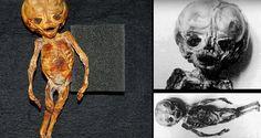 En el British Museum de Londres se esconde en sus almacenes un extraño objeto. Este objeto fue l...