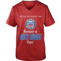 BATH #RUGBY, Order HERE ==> https://www.sunfrogshirts.com/Red-Guys-V-Neck-BATH-RUGBY-416141266.html?89699, Please tag & share with your friends who would love it, #rugby frases, rugby party, rugby player hottest #christmasgifts #xmasgifts #jeepsafari #science #nature #christmasgifts #xmasgifts