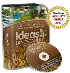 yard landscaping front yard, gardening, backyard gardens, backyard landscaping ideas $47.00